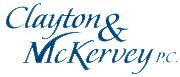 logo-clayton