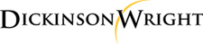 logo-dickson-wright