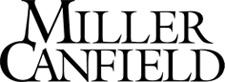 logo-miller-canfield