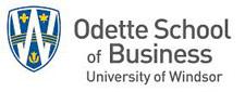 logo-odette-school