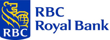 logo-royal-bank