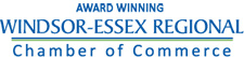 logo-windsor-chamber